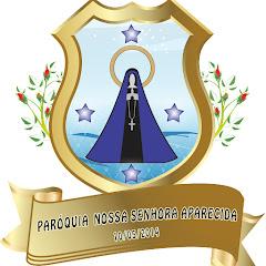 Paroquia Nossa Senhora Aparecida Taubaté