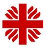 Caritas Microfinance Bank