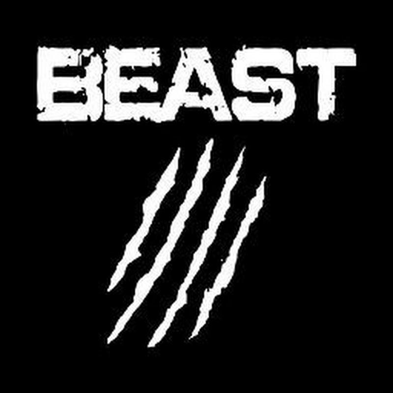 The beast (the-beast6602)