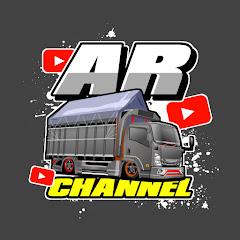 AR Channel