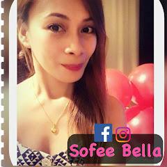Sofee Bella