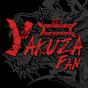 Yakuza Fan