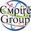 Empire Group UK