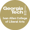 Ivan Allen College of Liberal Arts