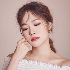 유튜버 Soo Beauty 수뷰티의 유튜브 채널