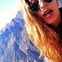 Abby Dowd - @TheAbbyDowd - Youtube