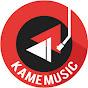 Kame Music Production