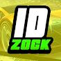IDzock