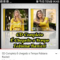 Cantora Fabiana Ranieri