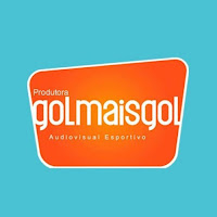 GOLmaisGOL