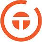 Turuncu Kasa  Youtube video kanalı Profil Fotoğrafı