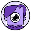 NewScapePro - Fortnite Shorts, Films and Skits