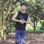 Thang Vu