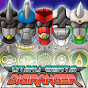 Otaku-Sentai Digiranger - @DigimonFansUnite - Youtube