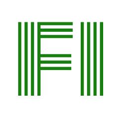 FicciónInteractiva.com