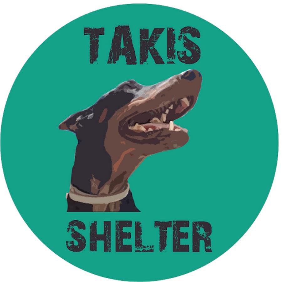Takis Shelter