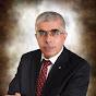 Arif Hocam