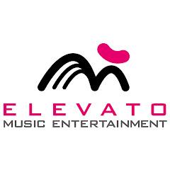 elevatomusic