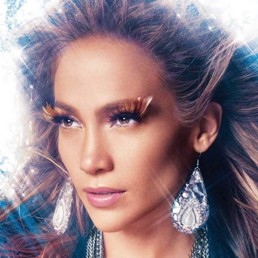 U - turn avec Jennifer Lopez - blog de chanteuses pop
