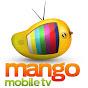 Mango Mobile TV