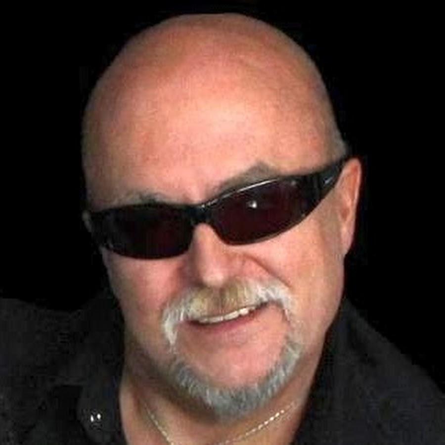 Fred Otto - YouTube