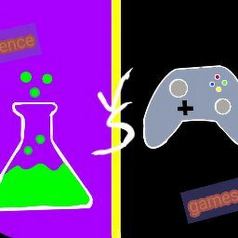 ultra microscopic gaming scientist (ultra-microscopic-gaming-scientist)