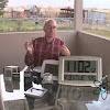 Greg Anderson - The Good Timekeeper