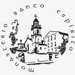 Franciscanos Santo Espíritu del Monte