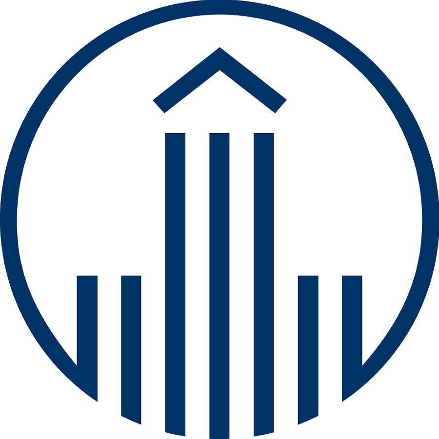 Boehringer Ingelheim Vorstand