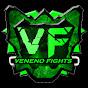 Veneno Fights