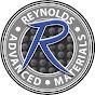 Reynolds Advanced Materials - @ReynoldsAdvanced - Youtube