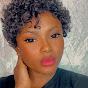 Lizzy Akinbule