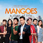 MANGOES - The Series