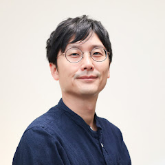428:ぱちぱちデザインChanel