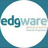 Edgware Dental Practice