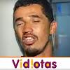 Vidiotas