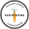 Agriscaping