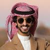 فهد بن فصلا Fahad Bin Fasla l