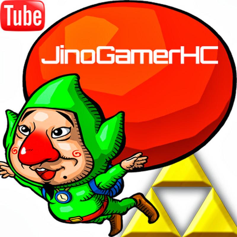 Jinogamerhc