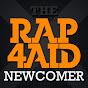 RAP 4 AID - NEWCOMER