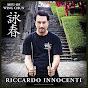 Sifu Riccardo Innocenti
