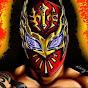 WWE BRASIL