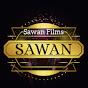 Sawan Films