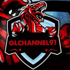 GLCHANNEL 91