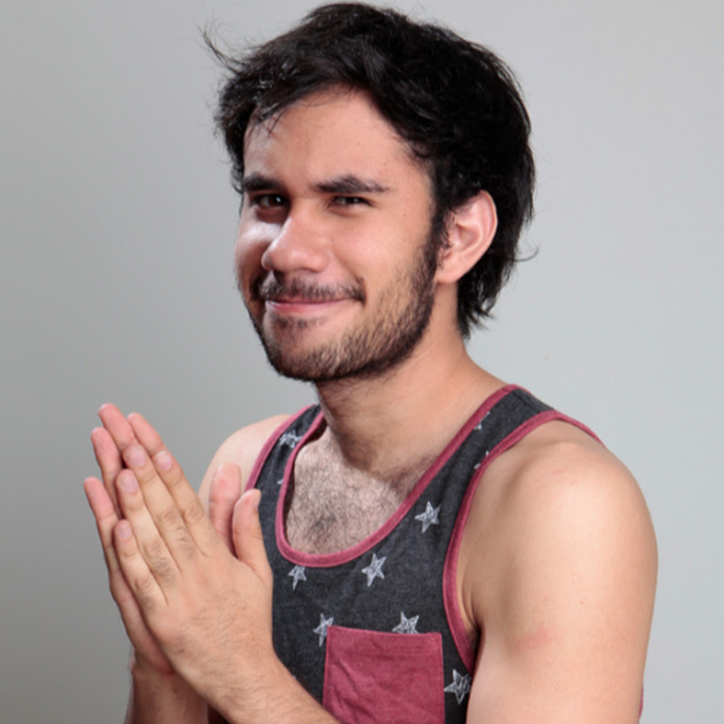 Werevertumorro México