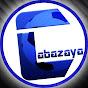 Cabazaya