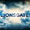 Lionsgate Movies