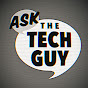 Ask The Tech Guy
