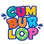 Cumburlop TV