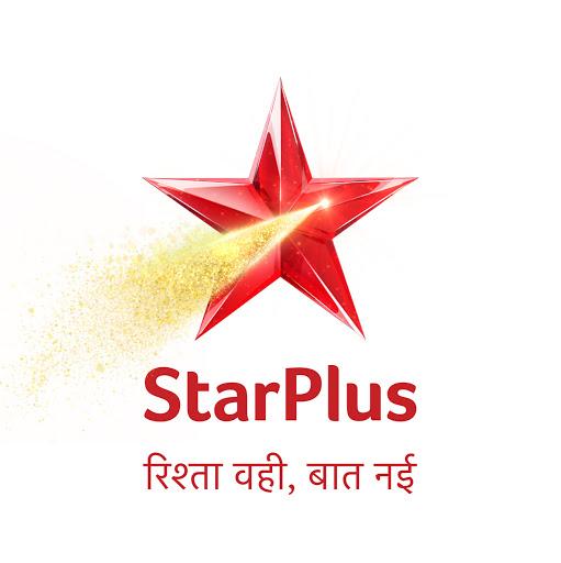 StarPlus Live Watch Online